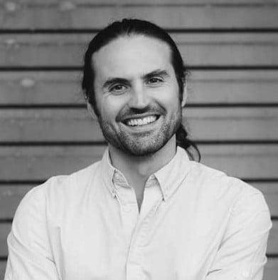 Illustrator Q&A: Levi Pinfold