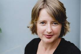 Australian Novelist Georgia Blain Dies at 51
