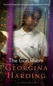 The Gun Room