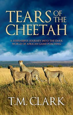 Tears of the Cheetah