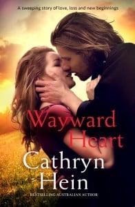 Wayward Heart