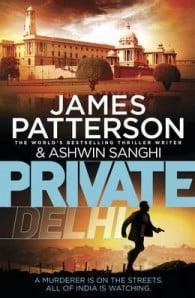 Private Dehli
