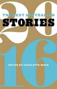 The Best Australian Stories 2016