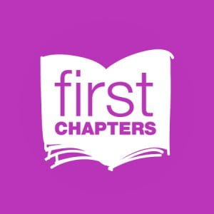 Start Reading The First Chapter Of A Piece Of The World By Christina Baker Kline!