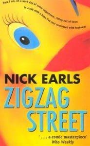 Zig Zag Street