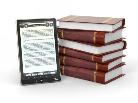 How Do You Read? On the debate of print, ebook, and audiobook