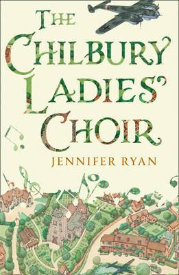 Start Reading The Chilbury Ladies' Choir by Jennifer Ryan