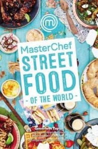 Masterchef Street Food