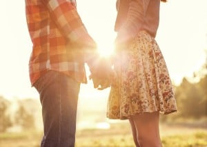How To Do Romance for Young Adults