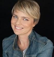 Tonya Alexandra