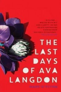 The Last Days of Ava Langdon