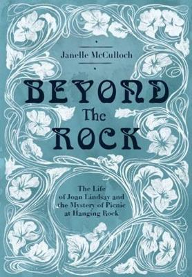 Book of the Week: 'Beyond the Rock' by Janelle McCulloch