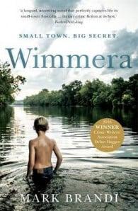 Wimmera