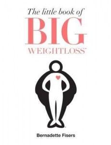 Little Book of Big Weightloss