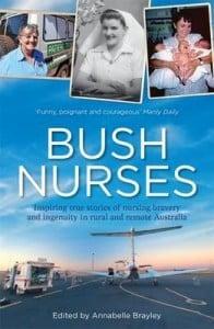 Bush Nurses