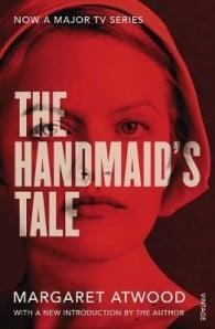 The Handmaid's Tale FTI