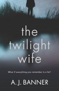 The Twilight Wife