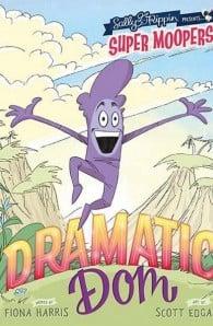 Dramatic Dom