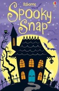 Spooky Snap