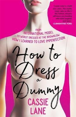 How to Dress a Dummy