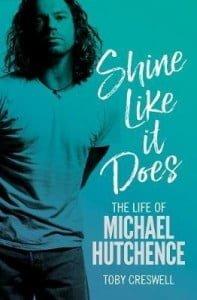 Shine Like it Does