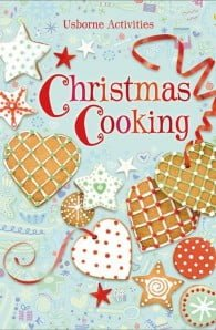 Christmas Cooking