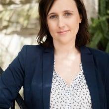 Laura Sieveking