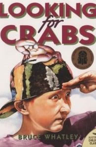 Looking For Crabs