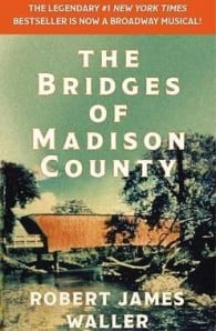 The Bridges of Madison Country