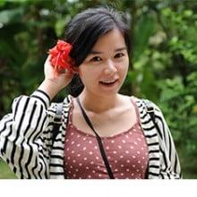 Fu Wenzheng
