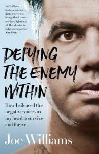 Defying the Enemy Within