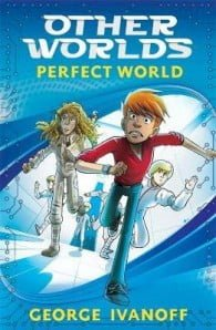 Other Worlds: Perfect World