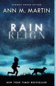 Rain, Reign