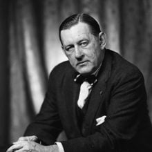 John O'Hara