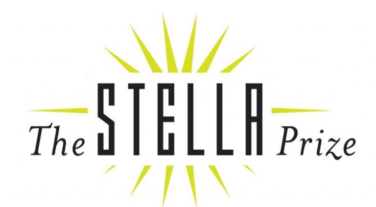 2018 Stella Prize Shortlist Announced