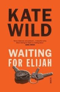 Waiting for Elijah