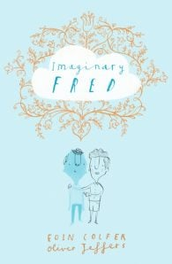 Imaginary Fred