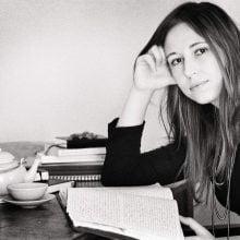 Alice Nelson