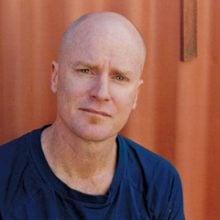 David Whish-Wilson