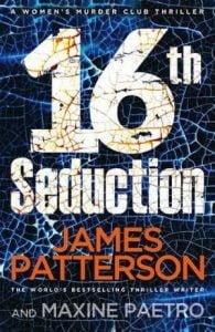 The 16th Seduction