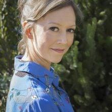 Katherine Collette