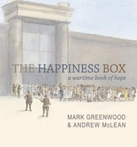 The Happiness Box