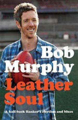 Leather Soul