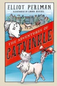 Catvinkle
