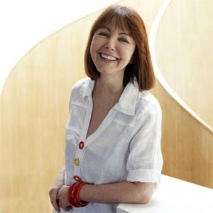 Darleen Bungey