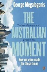 The Australian Moment