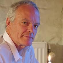 Philip Jones