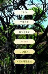 Jam Tree Gully