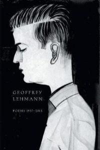 Poems 1957-2013