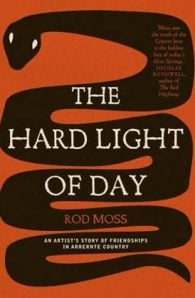 The Hard Light of Day